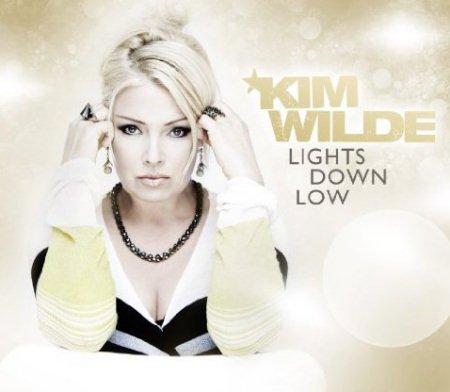 lightsdownlow.jpg