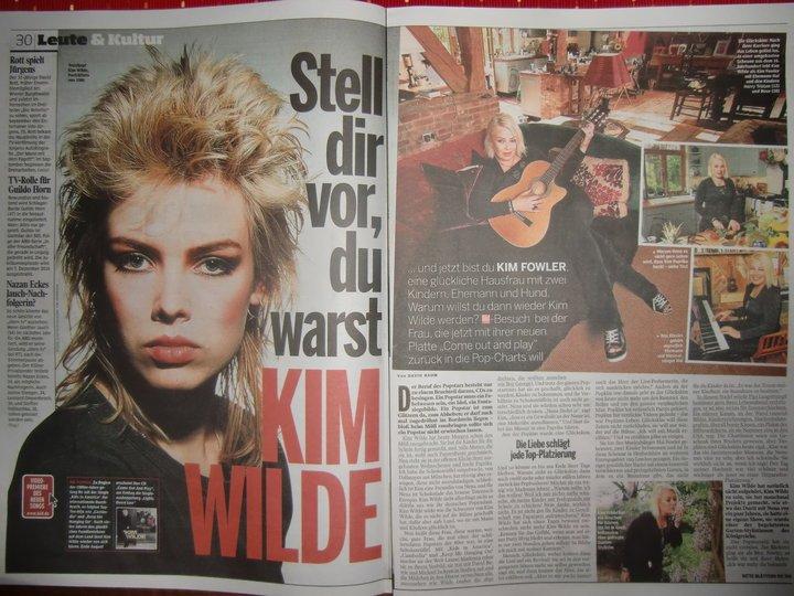 magazinebild1.jpg
